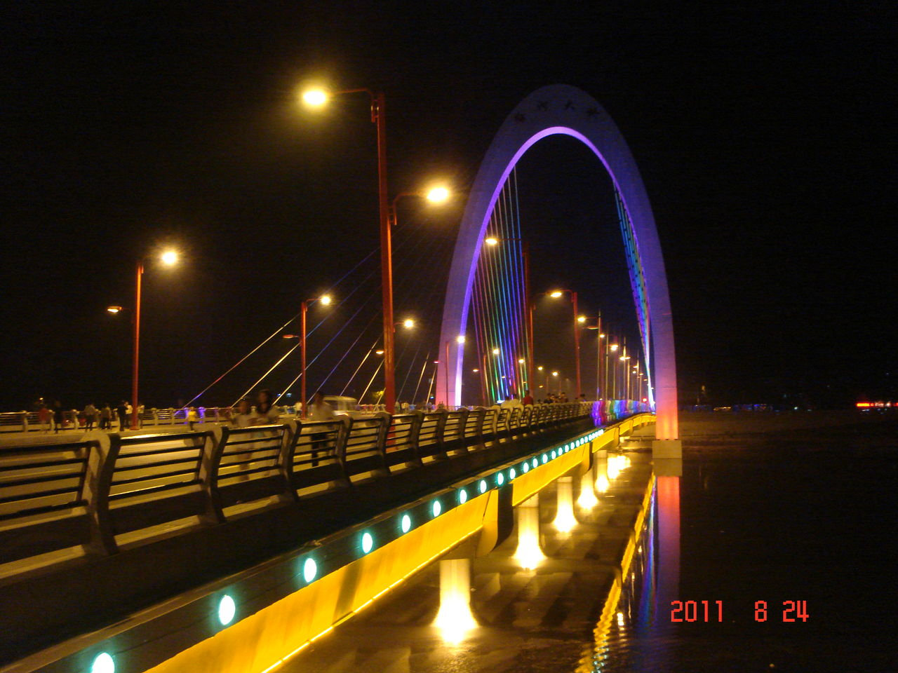 梅河��n��fz��.h�{�_梅河口大桥
