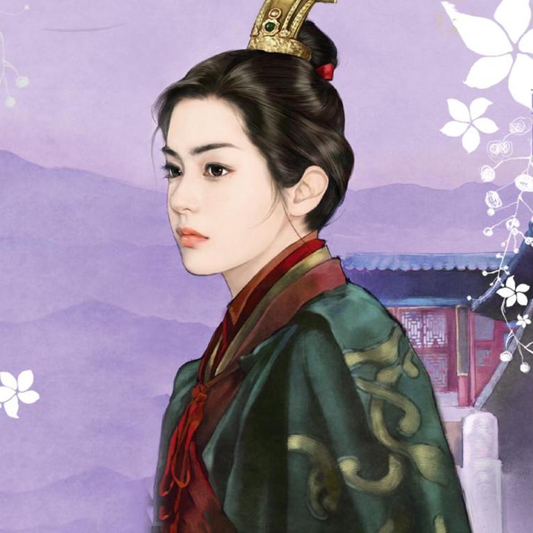 女扮男装的古代小说 女主武功高强 或者一些古代女主医术很高的小说