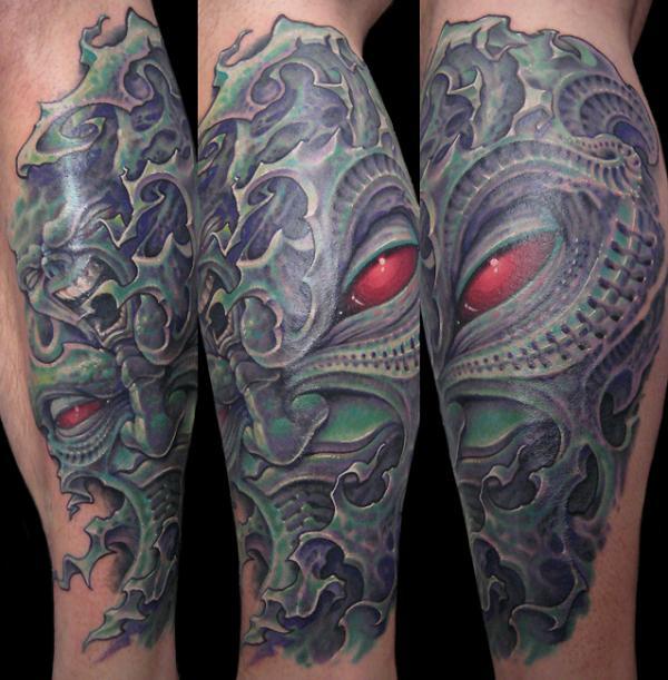 盖鲤鱼纹身内容图片分享 鲤鱼纹身图案手稿图片展示_鲤鱼纹身图案图片