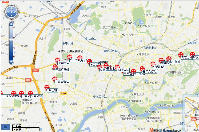 地铁一号线|地铁二号线 线路图-长沙地铁一号线路图图片大全 长沙地铁图片
