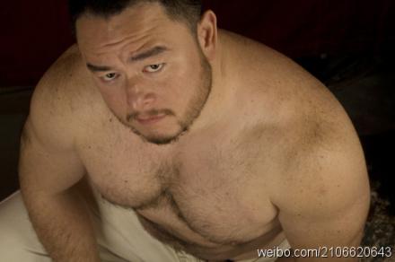 俗人岛华人社区论坛