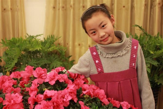 10岁小罗莉发育器官图片