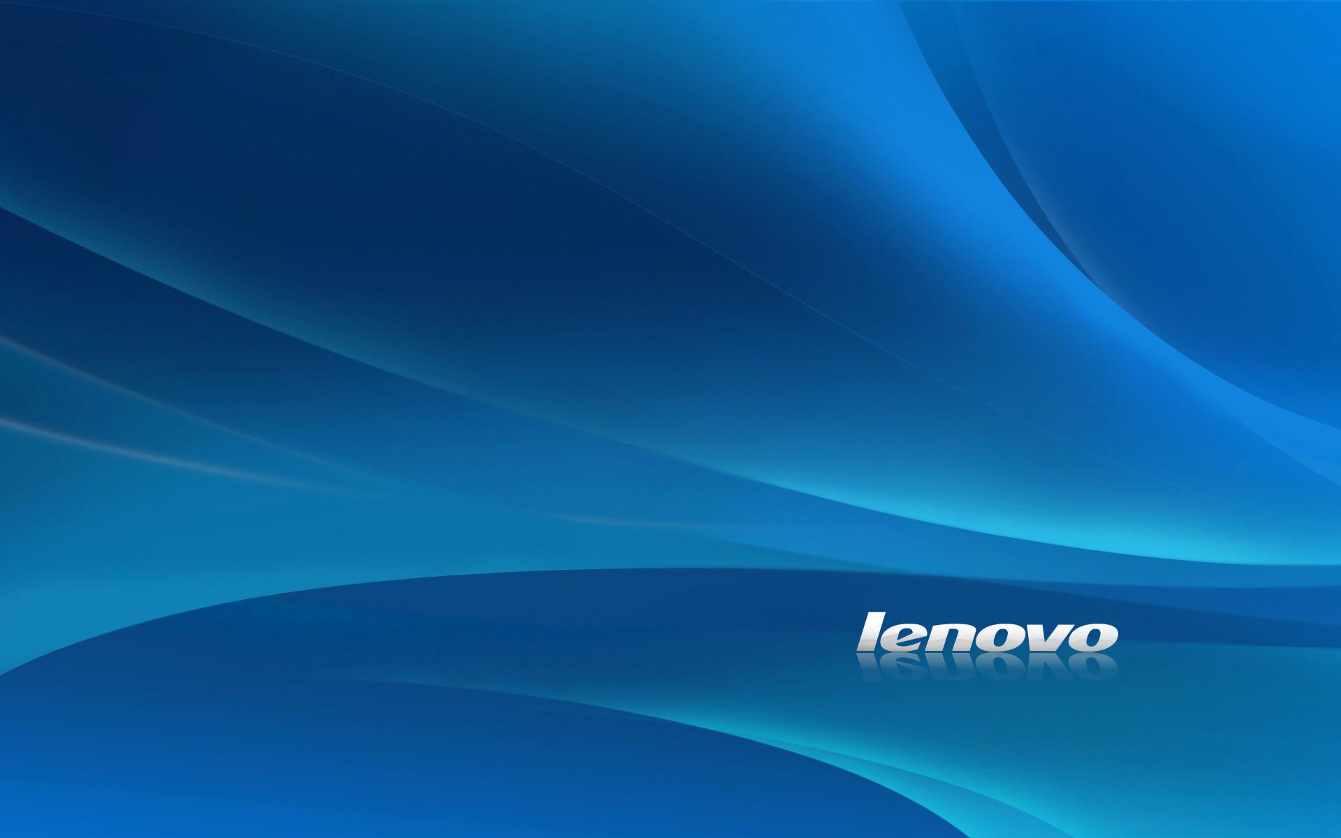 lenovo笔记本电脑壁纸打包下载 高清图片