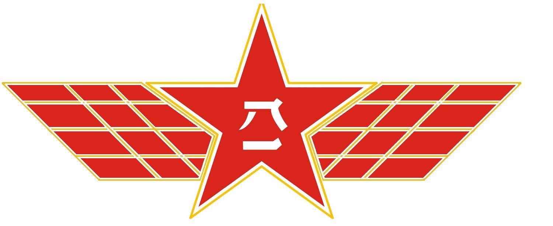 海军八一军徽标志_... 八一军徽标志壁纸,八一军徽