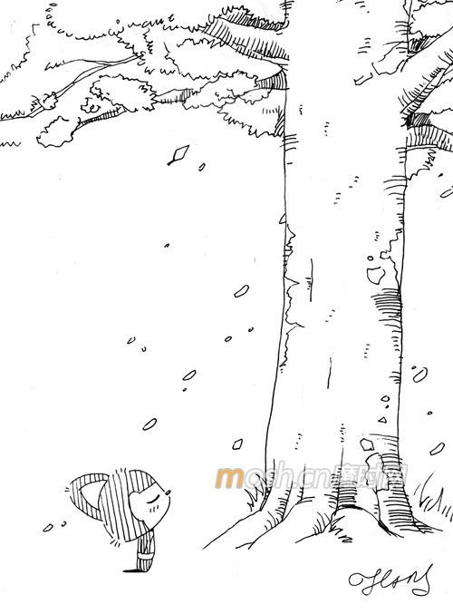 桃子 阿 狸 和 桃子 阿 狸 桃子 壁纸 高清