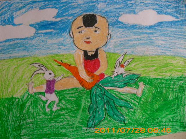 design 二年级美术剪纸内容二年级美术剪纸图片  儿童装饰画大全水彩图片
