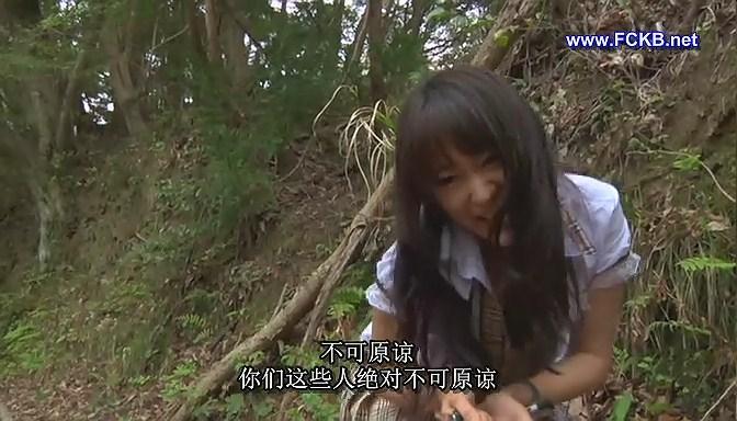 翔太郎的《美女狩猎》
