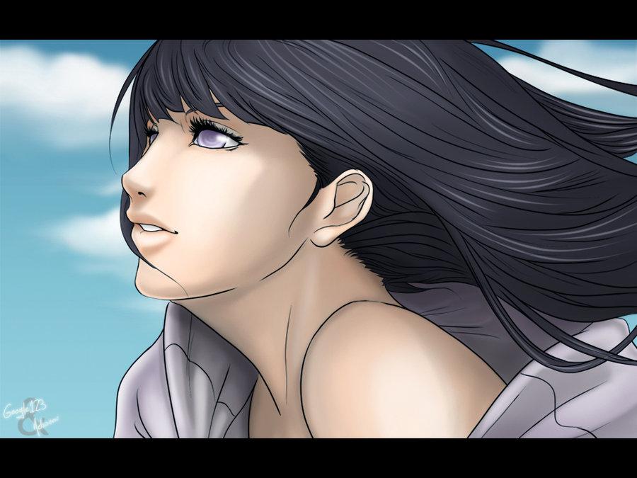 雏田美女 性感照 没错直播!