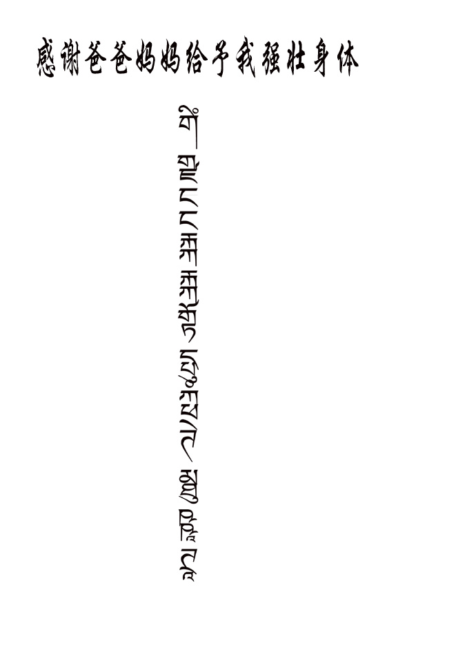 """求翻译这句佛经的意思""""世尊,云何名为决定幢相三摩地?图片"""