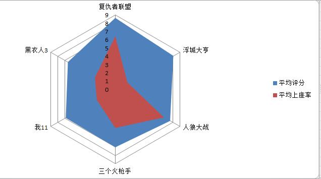 妇联属于机关直属_思南县直属机关工委_妇联logo