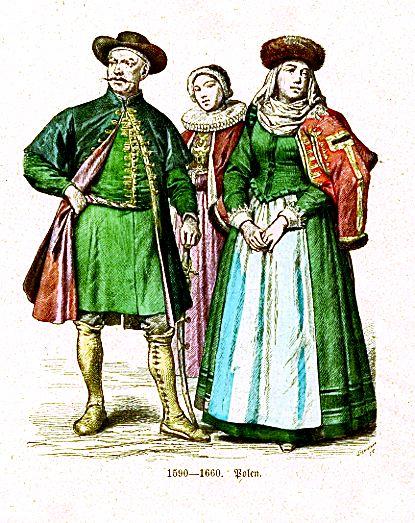 欧洲中世纪皇室服装图片大全 婚纱源于中世纪欧洲皇室,而第图片
