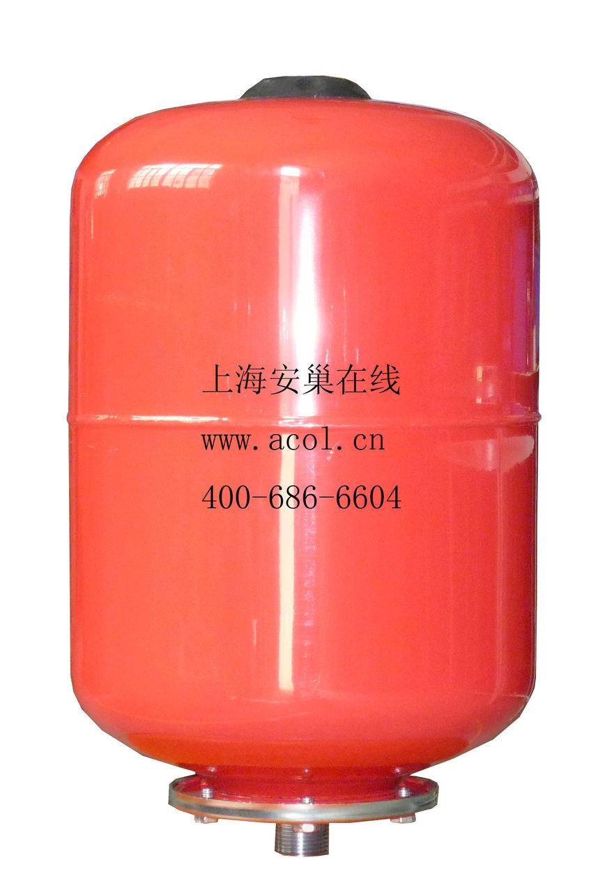 膨胀罐(气压罐图片