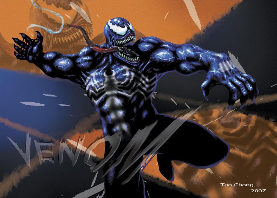 神奇蜘蛛侠漫画封面