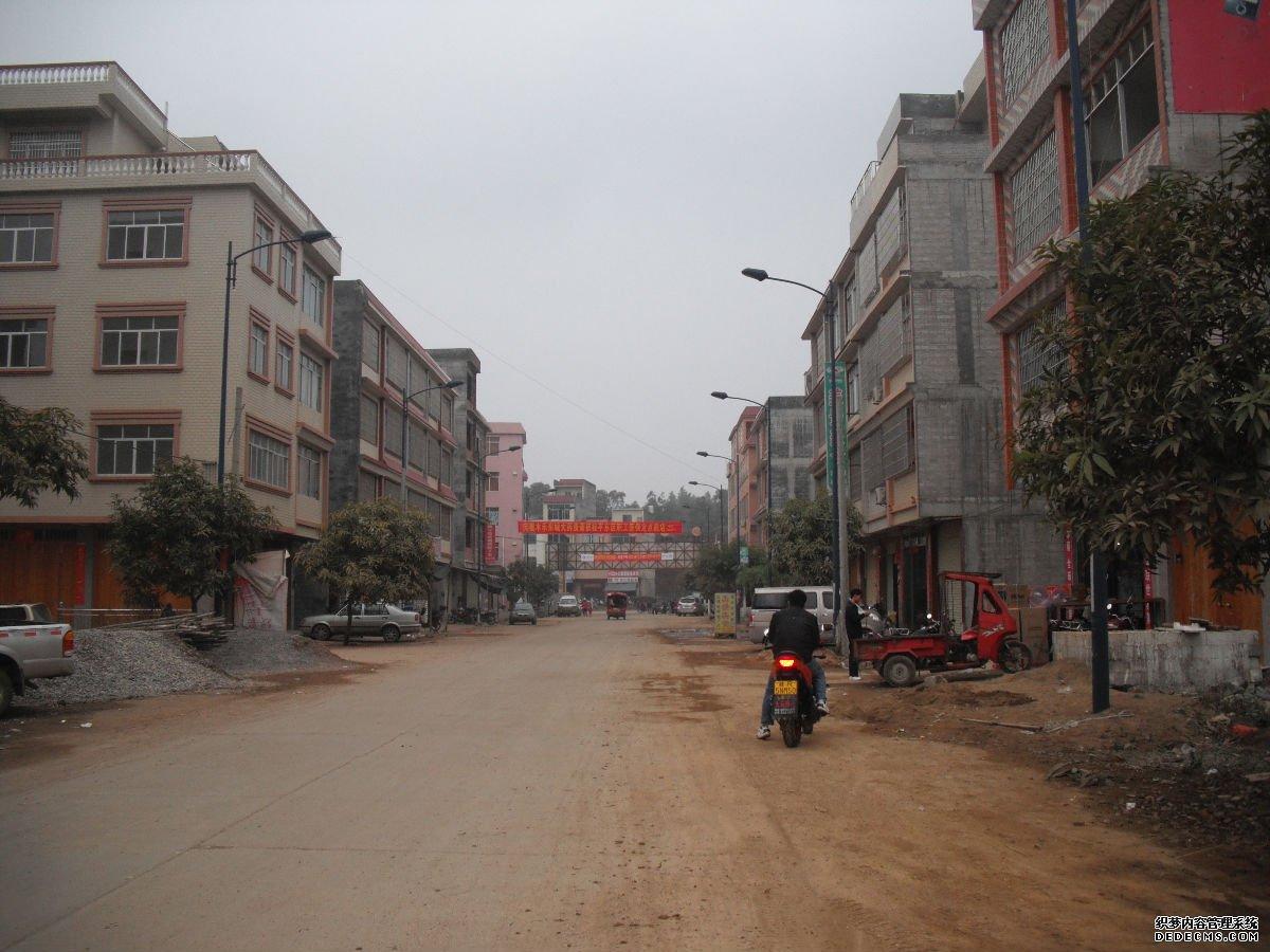 广西桂平市贵港内容|广西桂平市贵港版面设计
