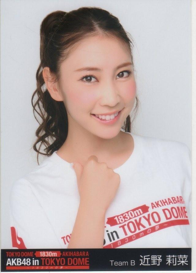 姫野尤里mmnd-071