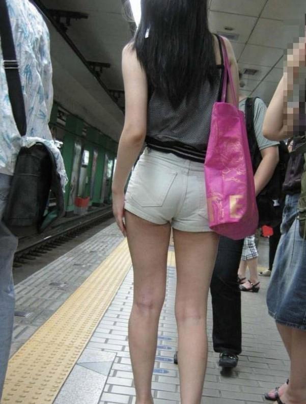 韩国美女内涵图