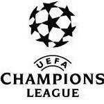 欧洲冠军杯
