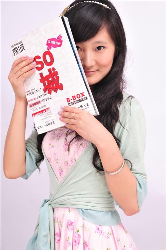 我要上杂志了 关于bbox