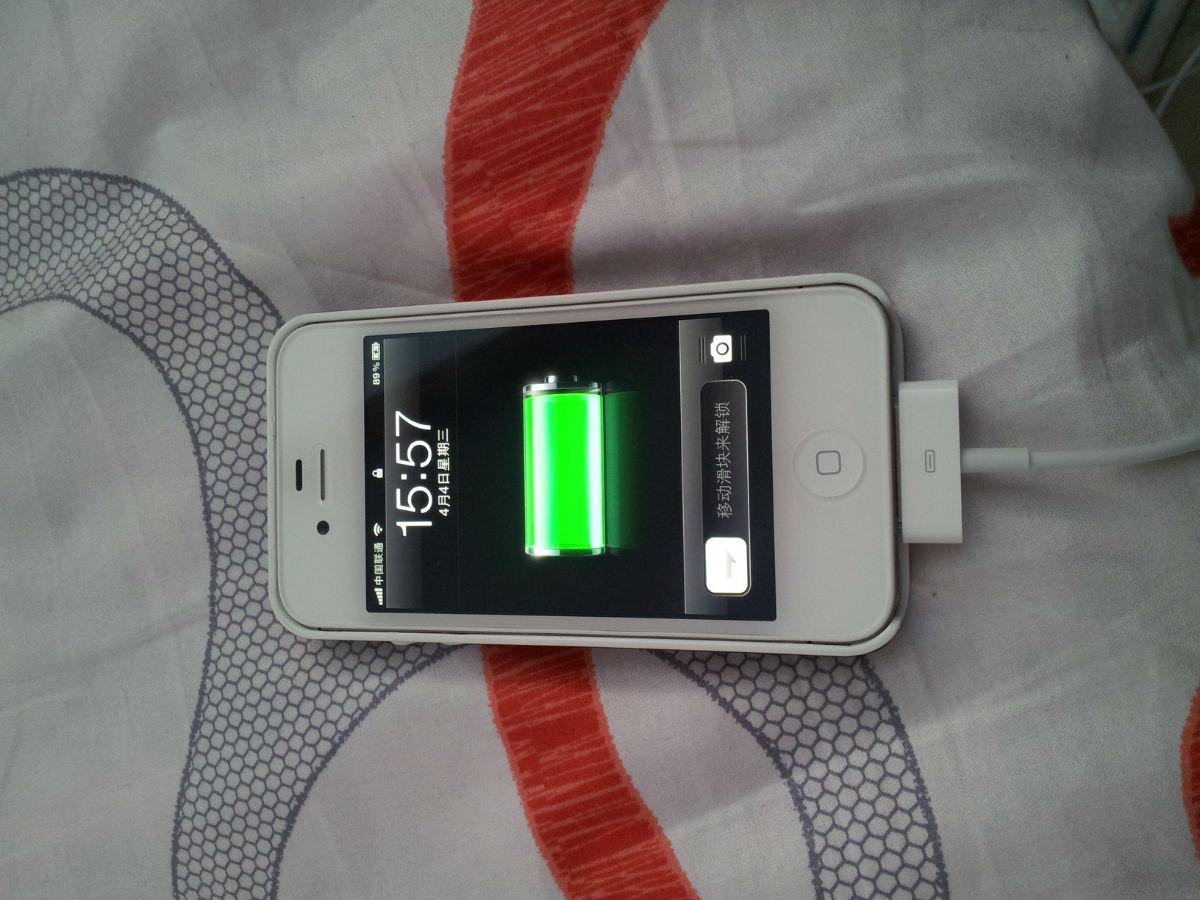 苹果s关机充电_苹果6关机_ipad关机后充电图标_ipad关机 ...