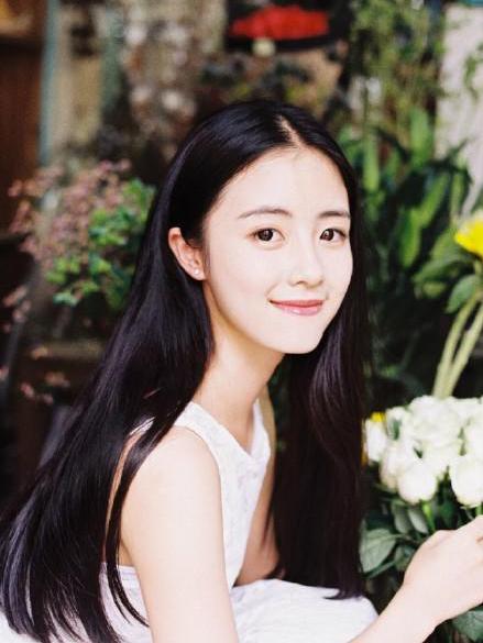 深圳大学美女