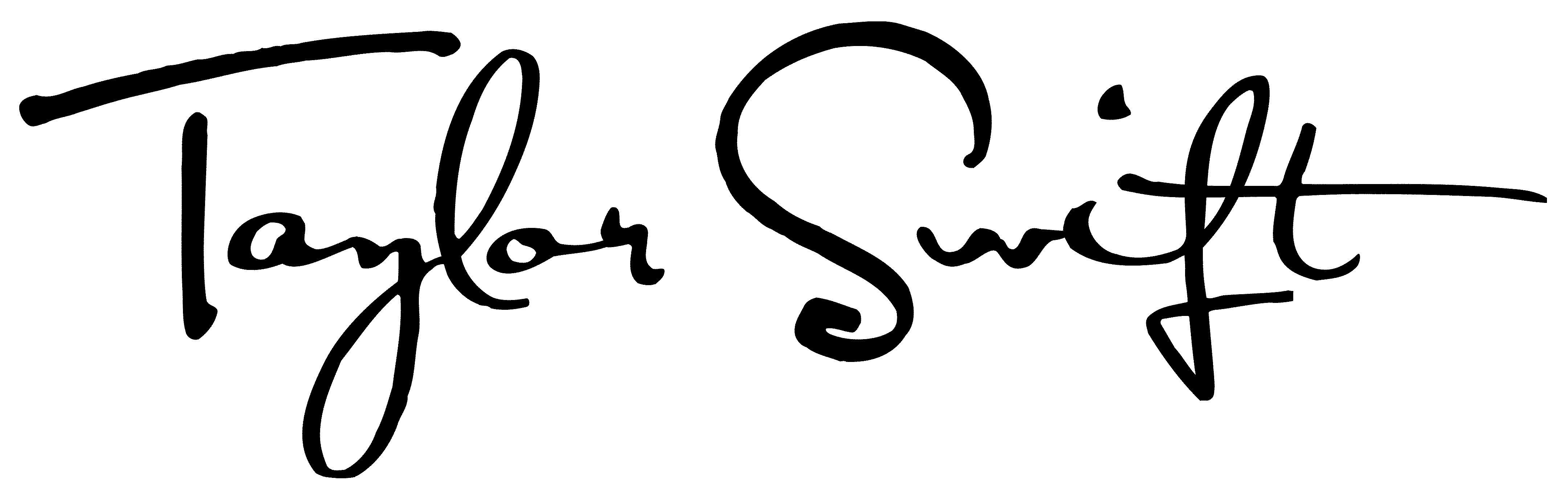 Writing Word Taylor ~ 【图片】【转】这个真心不错!!!长尾夹的其他用处!!!【河北师范大学吧】 百度贴吧
