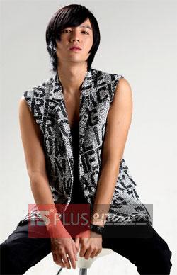 http://imgsrc.baidu.com/forum/pic/item/b5acaf447a8e29a9b3b7dc33.jpg