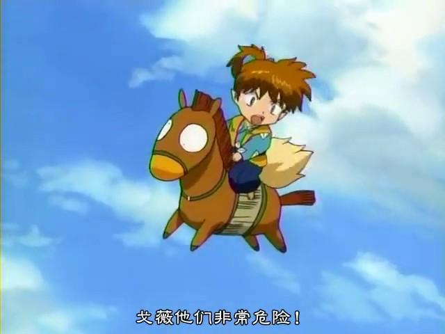 美女骑小马累死小马