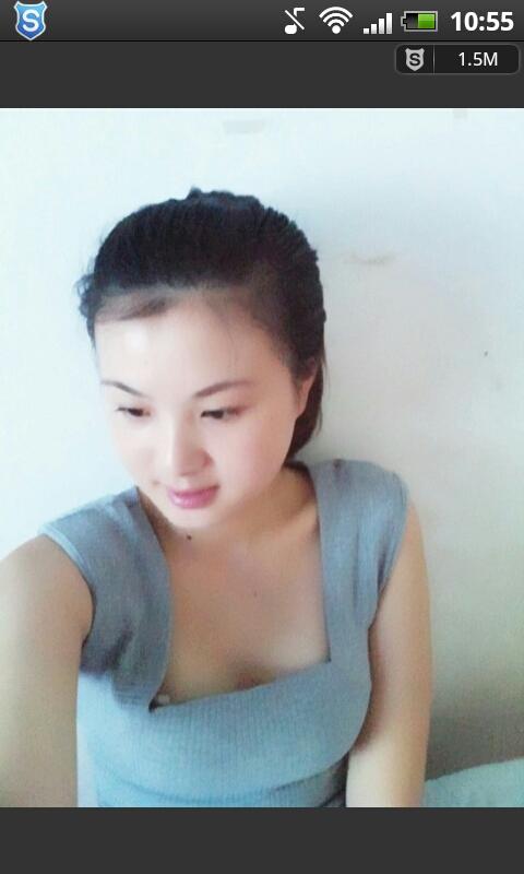 中国最美女警官 女警也可以性感漂亮哦