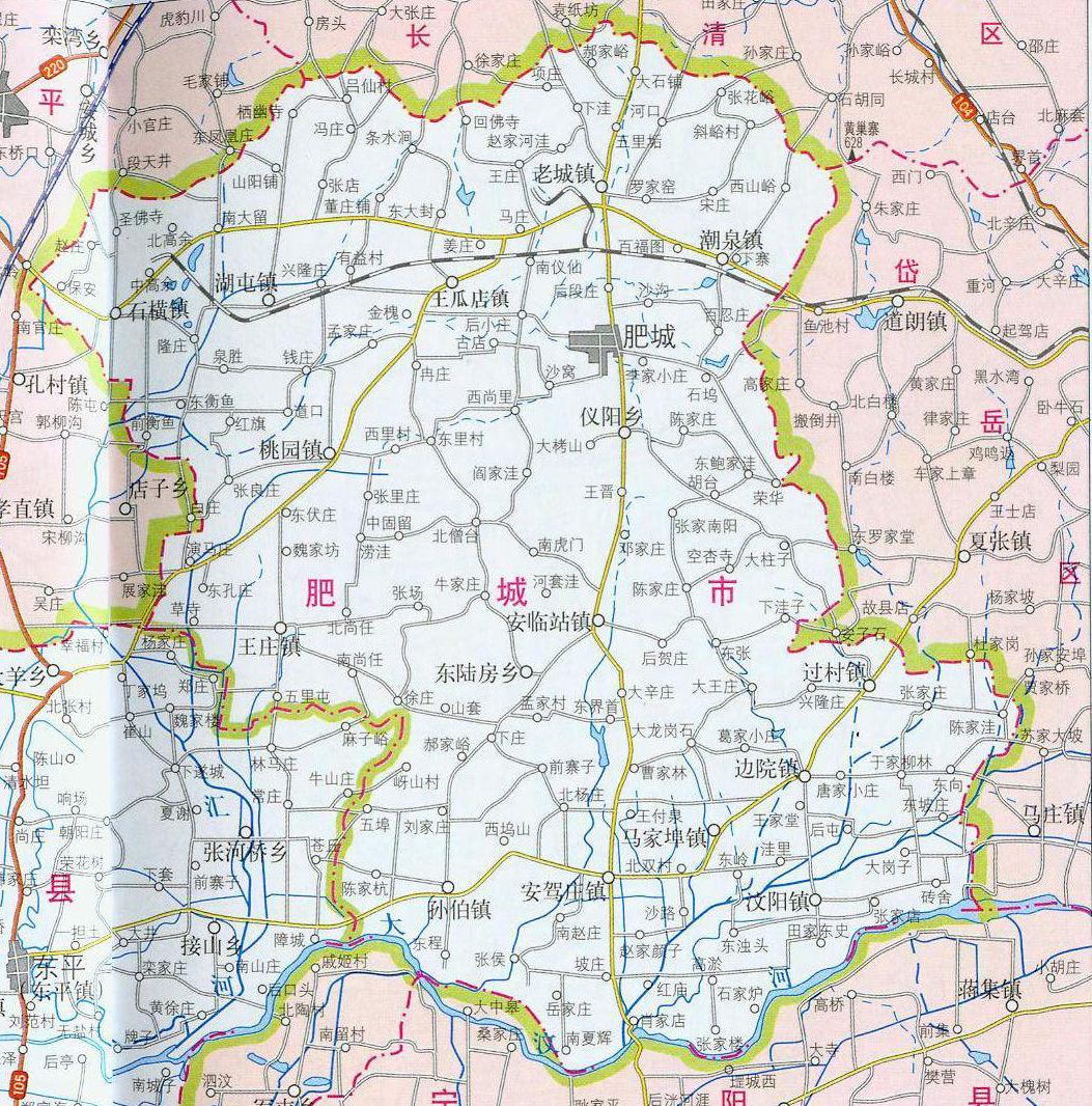 久久卫星地图 久久卫星地图高清2013 卫星地图高清村庄地图-卫星地图片