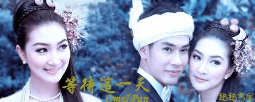 今年的香港电视剧在视频看?优酷都没有的耳语韩剧9图片