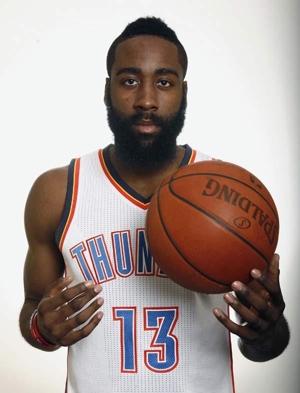 我也想来818我喜欢的那些NBA球星