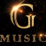 g-music