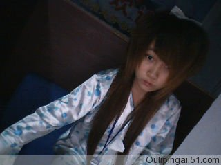 520女朋友去日本留学