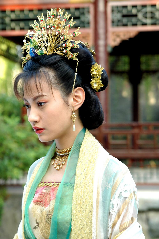 杨雪 《小鱼儿与花无缺》江玉燕 艳子的天空 百度空间