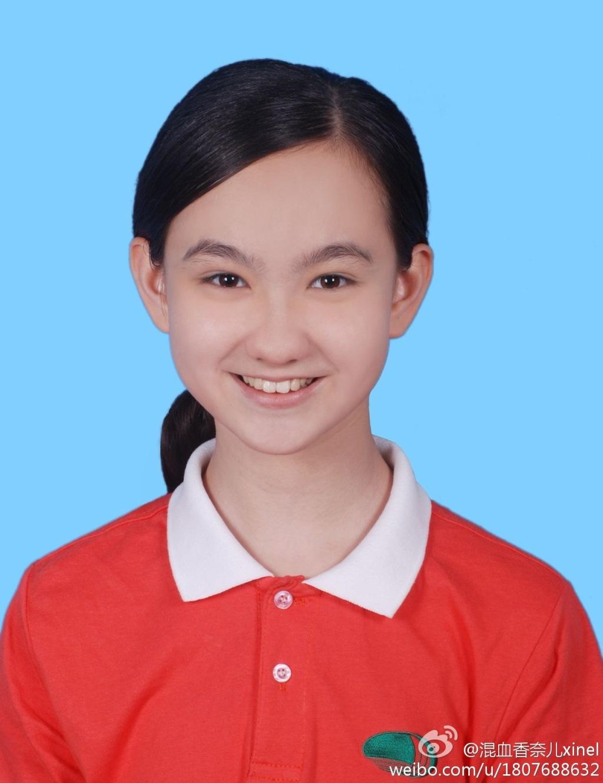 王俊凯与香奈儿 童星香奈儿20岁照片 王俊凯与香奈儿