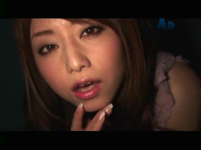 京香在线24部视频