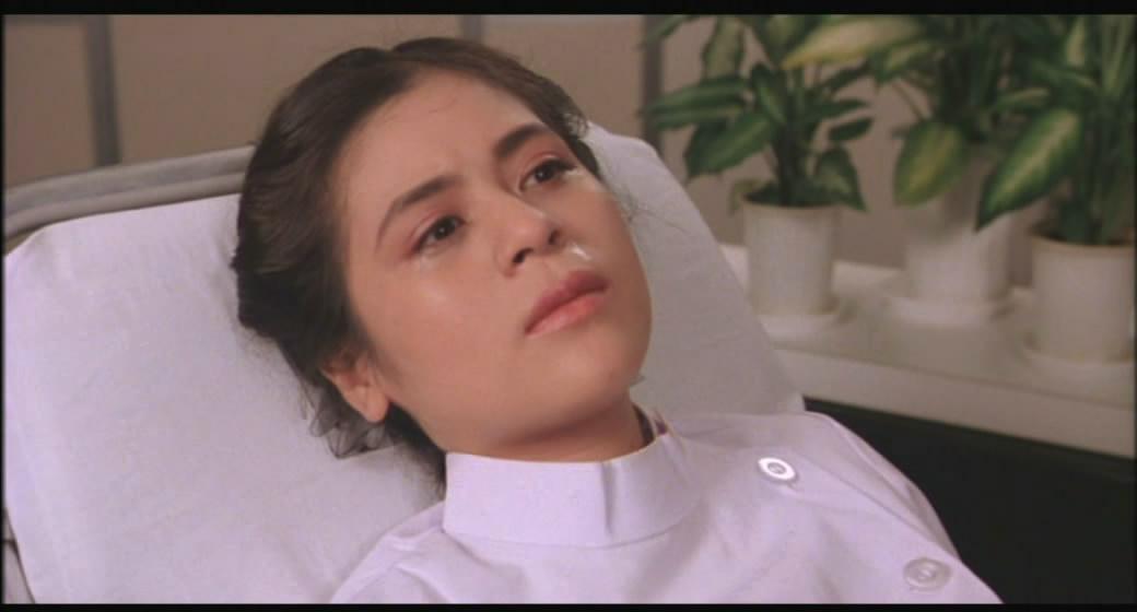 《美女器官》 一部公映3天就被ri本禁了的电影