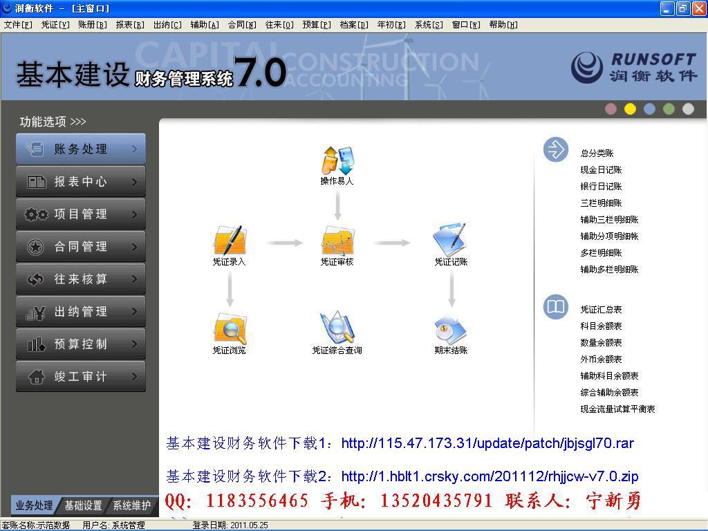 国务院直属单位_国务院直属机构_北京武警总部直属支队