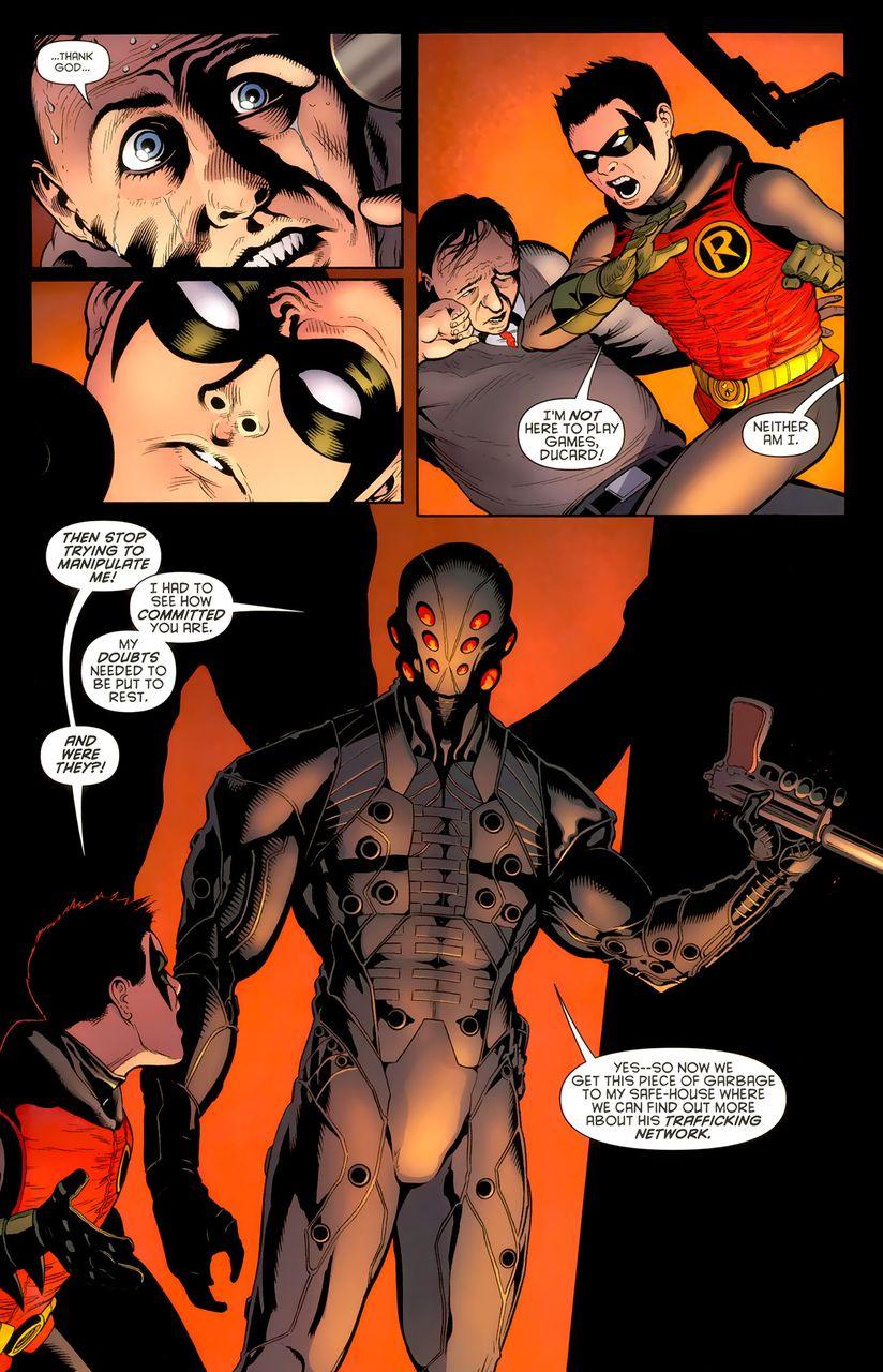 蝙蝠侠h版在线无插件
