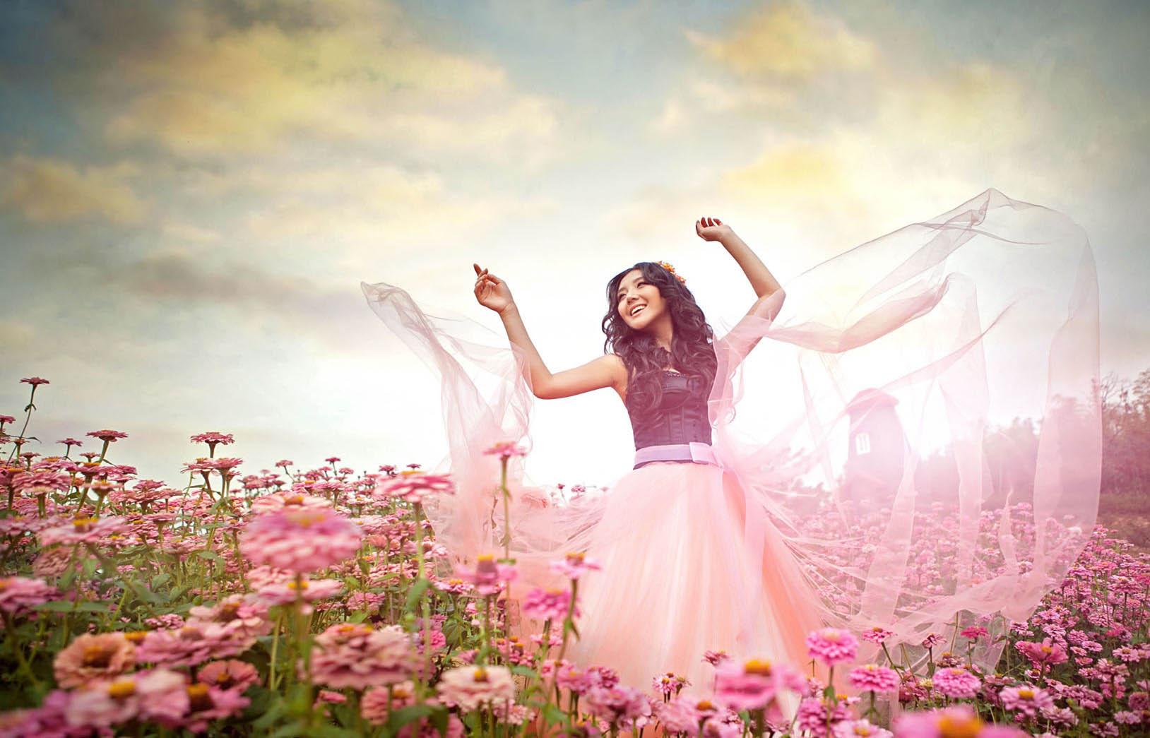 自然一派婚纱摄影,陪你见证最美的幸福_郑州婚纱摄影哪家好高清图片