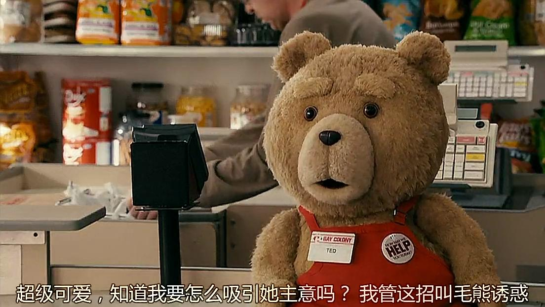 图】熊片 百度云kong - 百度云熊片分享 - 百度云熊片 ...