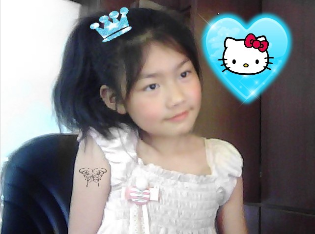 10岁小罗莉 10岁小罗莉发肓图片 10岁小罗莉发育器官图片