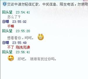 福利aoyang88.com