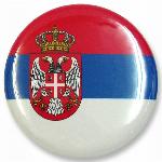 塞尔维亚国家队