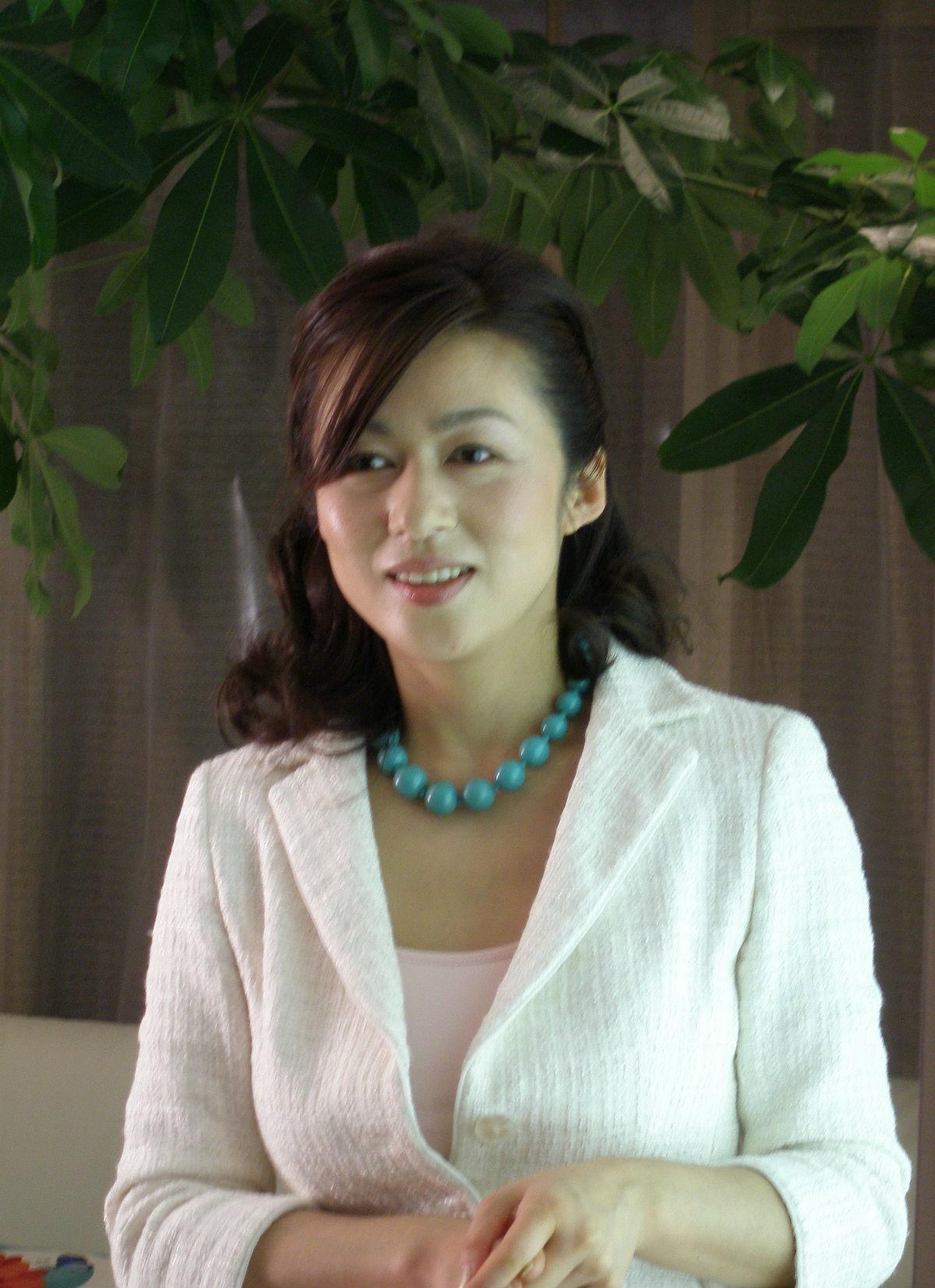 青山知可子の画像 p1_36