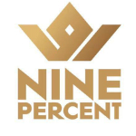 ninepercent