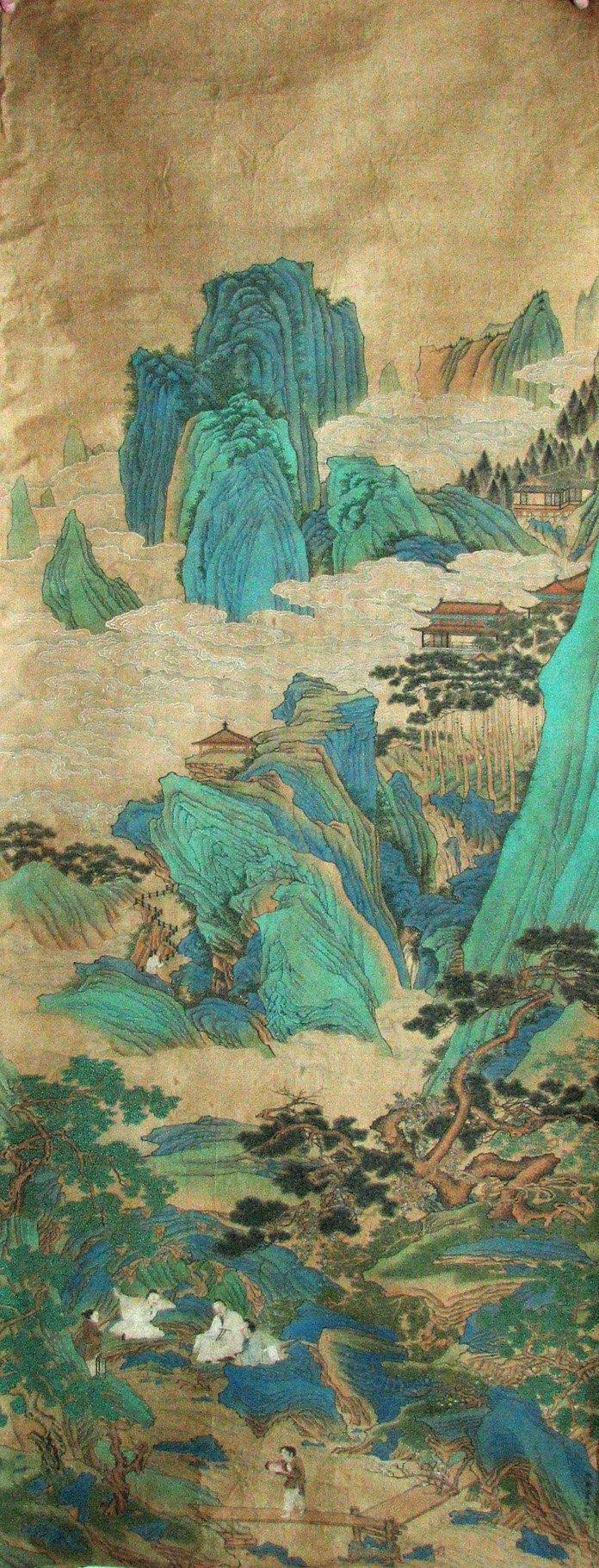 江苏书画家网 www.sh025.cn图片
