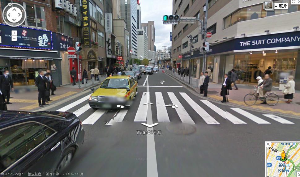 google地图实时街景 三亚图片网