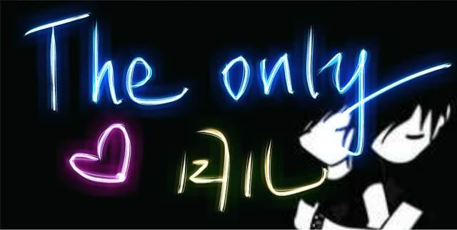 qq名片背景文字图片