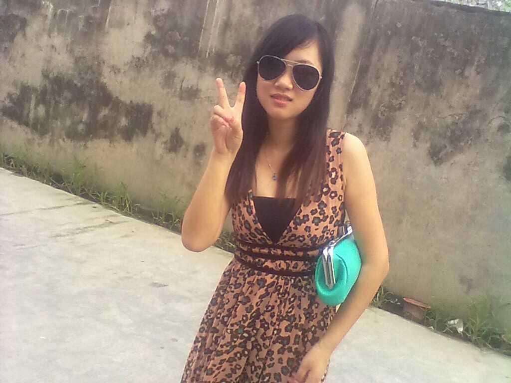 《直播》深圳三日游 记录我和美女旅途